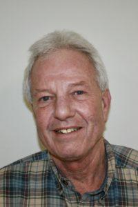 Larry Koopman