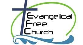 Evangelical Free Church of Wisconsin Rapids